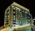 Plaza Caicedo Best Western Hotel Casino at Quito