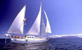 Sea Cloud Galapagos Sailing Cruise official website